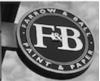 Enseigne implantée FB-logo.png