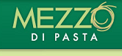 Enseigne implantée Mezzo.png